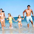 Vacanze incantevoli nei residence di Bellaria Igea Marina
