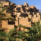 Marocco da gustare