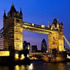 Londra, tutto il mondo in una città