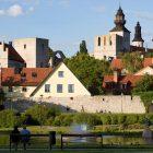 Gotland: tutto il calore della Svezia