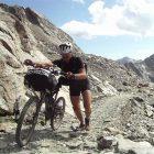 Il giro del mondo in bici