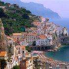 Vacanza a Sorrento con visita al limoneto