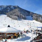 Kranjska Gora: sport, benessere e non solo