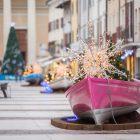 Mercatino di Natale a Bardolino