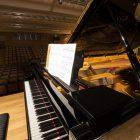 Torna a Seregno il Concorso pianistico Ettore Pozzoli