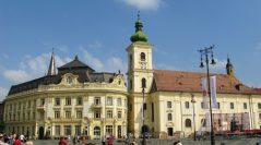 Transilvania, la Romania leggendaria