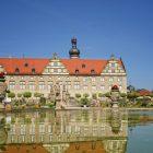 Germania fiabesca: Romantische Strasse