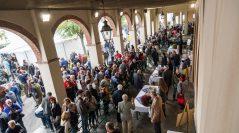 Moncalvo celebra il Tartufo Bianco e il Bue Grasso